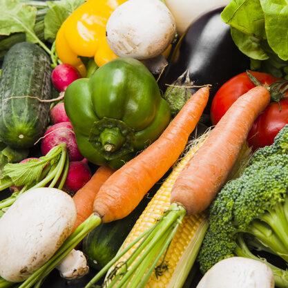 varias-verduras-frescas